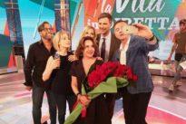 Miss Italia torna su Rai Uno per gli 80 anni: la finale a Jesolo il 6 settembre