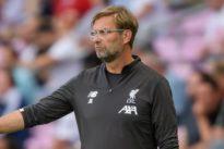 Liverpool, Klopp polemico: «Assurdo che in Inghilterra si cominci così presto»