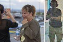 Texas, strage a El Paso: 20 morti, anche quattro bambini. Arrestato un 21enne: si indaga per crimine d'odio