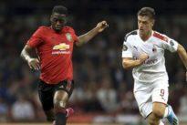 Milan, con lo United arriva un altro ko: decisivo il rigore fallito da Maldini Junior