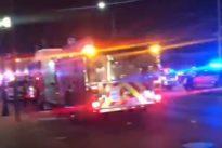 Ohio, sparatoria a Dayton nel quartiere dei locali: 7 morti, anche un assalitore. Identificato il killer