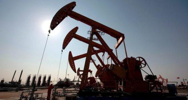 Petrolio, ora può arrivare fino a 70 dollari al barile