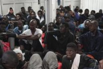 Migranti, Ocean Viking sbarcherà a Messina