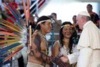 Ecco perché Papa Francesco ha deciso di fare un sinodo sull'Amazzonia, le risposte del cardinale Hummes