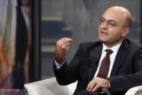 Cuneo fiscale, spunta bonus precari: 40 euro al mese sotto forma di assegno
