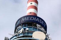 Mediaset, ricorso di Vivendi per sospendere la delibera di fusione