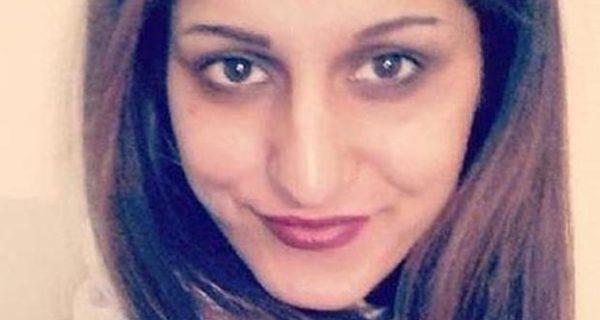 Omicidio di Sana Cheema: padre e fratello svaniti nel nulla, il processo rischia di non partire