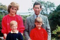 Lady Diana, il segreto tenuto nascosto a Carlo mentre aspettava Harry: così iniziò la crisi
