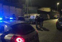 Roma, uccide il padre a martellate e confessa: l'uomo trovato morto nella sua azienda