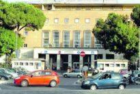 Roma, Erika muore a 31 anni durante il parto: 9 indagati al Sant'Eugenio