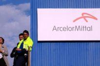 ArcelorMittal, i grillini pugliesi stoppano Conte: e Di Maio evoca il «rischio crisi»
