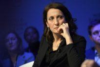 Ex Ilva, respinti emendamenti di Italia Viva e Forza Italia. Ruocco (M5S): «Sono inammissibili, è speculazione politica»