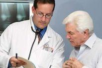 Prostata ingrossata, l'obesità aumenta il rischio fino al 40% di ipertrofia benigna