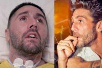 Suicidio assistito, la Consulta: «Nessun obbligo per i medici»