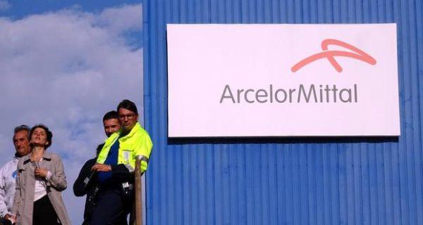 ArcelorMittal, in arrivo 15 pullman: martedì manifestazione a Roma