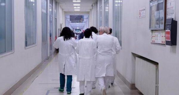 Manovra, proroga per la stabilizzazione dei precari nella Sanità e scorrimento delle graduatorie