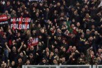 Bologna, rissa tra tifosi del Milan: uno accoltellato all'addome è grave in ospedale