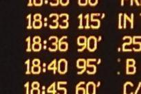 Terremoto al Mugello, treni alta velocità: riapre il tratto fra Firenze e Bologna, forti ritardi, ancora fermi i Regionali, le cancellazioni e i rimborsi
