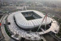 Falsi biglietti per le partite della Juve, smantellata banda di bagarini