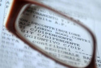 Taglio tasse, gli aumenti: 100 euro tondi in più solo tra 26 e 28 mila euro