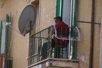 Spunta la tassa sull'ombra dei balconi: la manovra cambia le norme dal 2021. Il Mef: problema non esiste