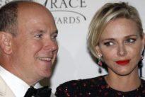 Charlene di Monaco e Alberto, aria di divorzio? «Difficile sorridere, la gente non sa cosa succede a Palazzo»