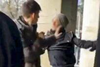 «Vittima dei bulli», 13enne da un anno non esce più di casa: i genitori vanno dai carabinieri