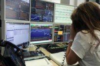 Fmi, il contagio mina la crescita: per l'Italia rischio recessione