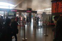 Coronavirus, rimborsi per i biglietti dei treni Fs e Italo: ecco come fare
