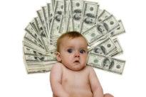 Allentamento della legge sul divieto della maternità surrogata: come si fa business sui bambini e donne