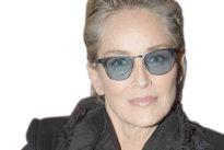 Virus, Sharon Stone: «Tornano i cigni a Venezia, la natura ha spinto il tasto reset»