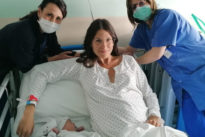 Perugia, il Covid-19 non ferma le nascite: a marzo oltre 150 neonati