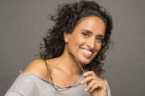 Noa sostiene l'ospedale di Bergamo: «La musica è la nostra estrema medicina d'amore»