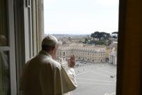 Papa Francesco allarmato per il lockdown pastorale: «La Chiesa in streaming porta alla gnosi»