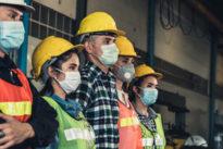 Coronavirus, l'Avvenire denuncia: troppa burocrazia e lentezze sugli aiuti promessi a lavoratori e imprenditori