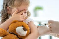 Coronavirus nei bambini, i pediatri: «Il 47% è asintomatico, rischiano di diventare untori». Uno studio: forse non sono contagiosi