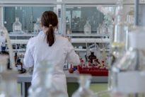 Cliniche di medicina riproduttiva: selezione naturale