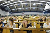 Università, Lombardia sempre più attrattiva per gli studenti stranieri