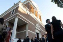Università Luiss, lezioni on-line per 7mila studenti da lunedì: discussione delle tesi in digitale