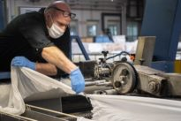Coronavirus, prestiti e fondi a impresee artigiani i consigli dell'esperto