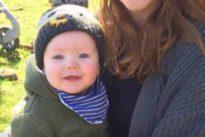 Kawasaki, morto bimbo di 8 mesi. Madre disperata su Fb: «Legame con il Covid sconosciuto»