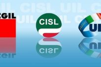 Statuto dei lavoratori, per i 50 anni un convegno online con Cgil, Cisl e Uil
