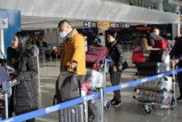 Vacanze, Di Maio: «No a corridoi turistici, nessuna black list per i cittadini europei»