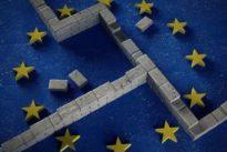Turismo, Ue verso progressiva riapertura delle frontiere