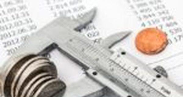 COVIP fondi pensione, rendimenti giù nel primo trimestre 2020