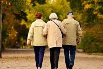 Impatto Covid su fondi pensione: rendimenti negativi nel primo trimestre 2020