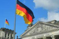 Germania, indice ZEW recupera a maggio ma situazione è ancora critica